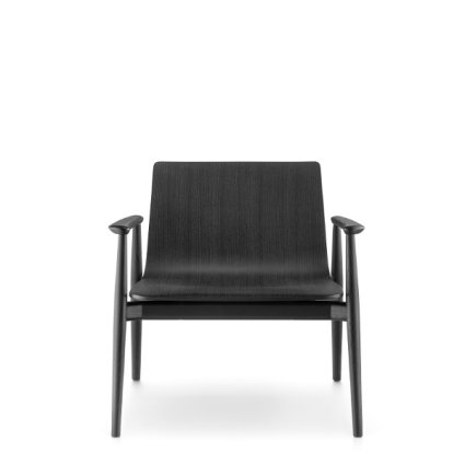 Malmö Lounge 295 Armchair Chairs, Armchairs, Stools and Benches PE-295 0