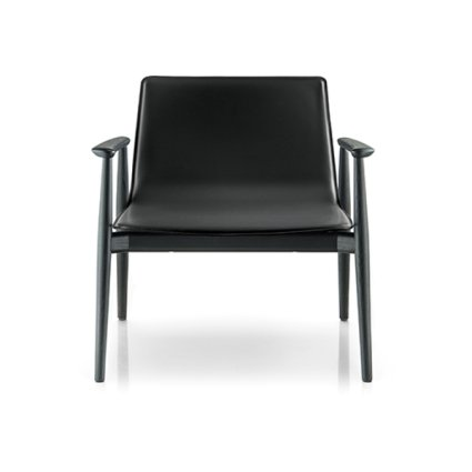 Malmö Lounge 297 Armchair Chairs, Armchairs, Stools and Benches PE-297 0