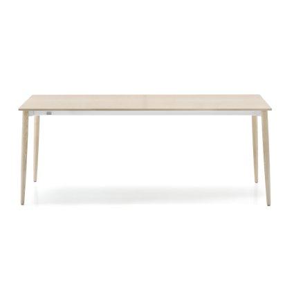 Malmö TML Table Tables PE-TML_190X190 0