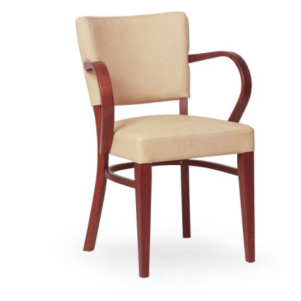 Marsiglia Armchair Chairs, Armchairs, Stools and Benches SE-MARSIGLIA-P 0