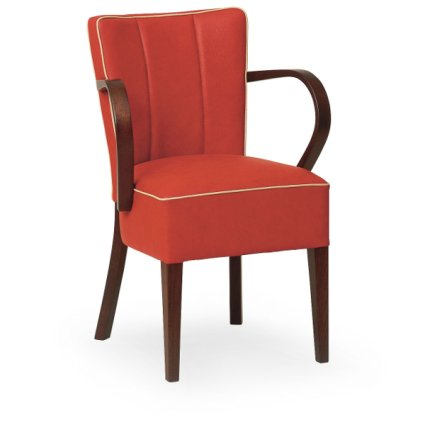 Marsiglia P2 Armchair Chairs, Armchairs, Stools and Benches SE-MARSIGLIA-P-2 0