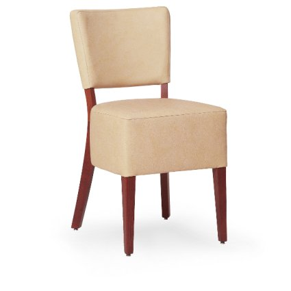 Marsiglia S1 Chair Chairs, Armchairs, Stools and Benches SE-MARSIGLIA-S-1 0