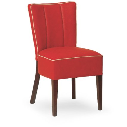 Marsiglia S2 Chair Chairs, Armchairs, Stools and Benches SE-MARSIGLIA-S-2 0