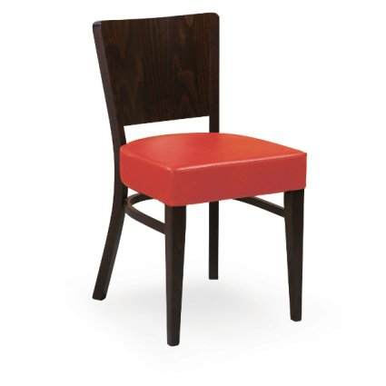 Marsiglia S3 Chair Chairs, Armchairs, Stools and Benches SE-MARSIGLIA-S-3 0