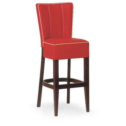 Marsiglia SG2 Stool Chairs, Armchairs, Stools and Benches SE-MARSIGLIA-SG-2 0