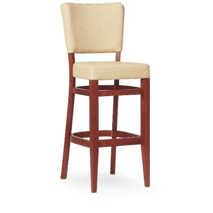 Marsiglia Stool Chairs, Armchairs, Stools and Benches SE-MARSIGLIA-SG 0