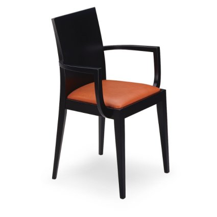 Masha Armchair Chairs, Armchairs, Stools and Benches SE-MASHA-P 0
