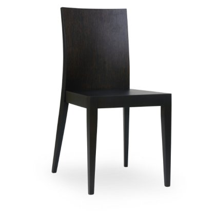 Masha Chair Chairs, Armchairs, Stools and Benches SE-MASHA-S 0