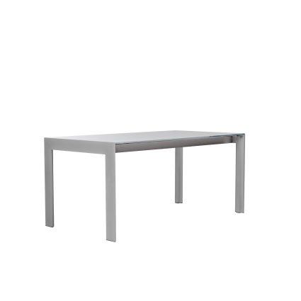 Matrix TMA 88x86 Table Tables PE-TMA_88X86 0