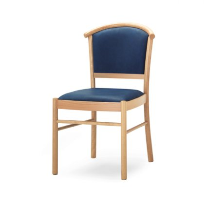 MD/4-3/4 Chair Chairs, Armchairs, Stools and Benches SE-MD-4-3-4 0