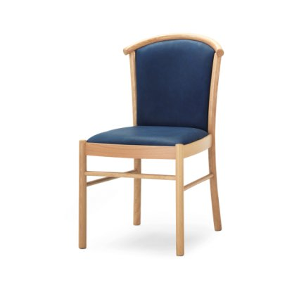 MD/4 Chair Chairs, Armchairs, Stools and Benches SE-MD-4 0