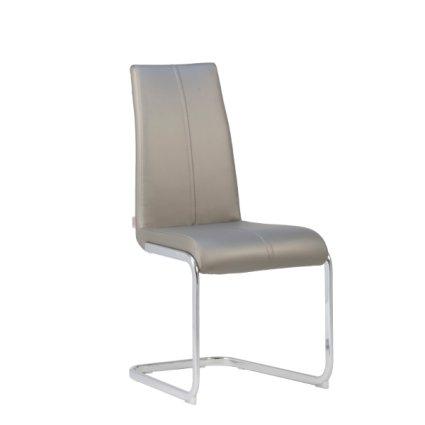 Metra Chair Sedie FE-METRA 0