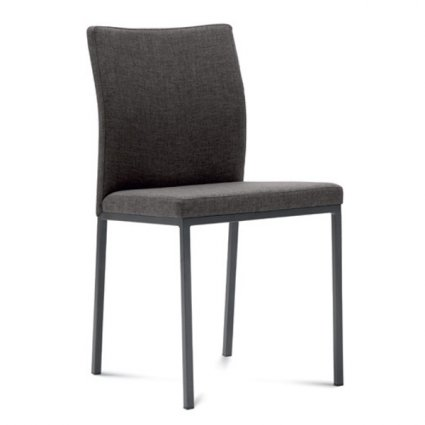 Domitalia Miro Chair Amazon DO-MIRO 0