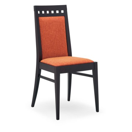 Mitra Chair Chairs, Armchairs, Stools and Benches SE-MITRA 0