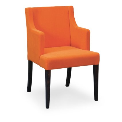 Monica Armchair Chairs, Armchairs, Stools and Benches SE-MONICA-P 0