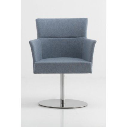 Morgana/D1 Armchair Chairs, Armchairs, Stools and Benches SE-MORGANA-D1 0