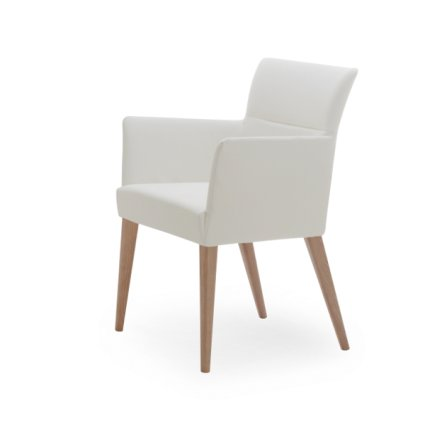 Morgana/GL Armchair Chairs, Armchairs, Stools and Benches SE-MORGANA-GL 0