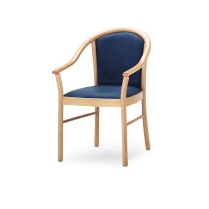 MT/14 Armchair Chairs, Armchairs, Stools and Benches SE-MT-14 0