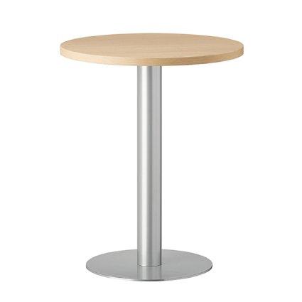 MT 481 Coffee Table diameter 70  Complementi ME-481-DIAMETRO-70  0