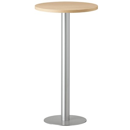 MT 481A Coffee Table diameter 70  Complementi ME-481A-DIAMETRO-70  0
