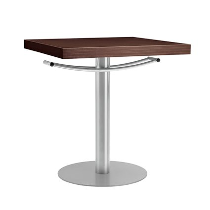 MT 482-G Coffee Table L 80 Complementi ME-482-G-L-80 0