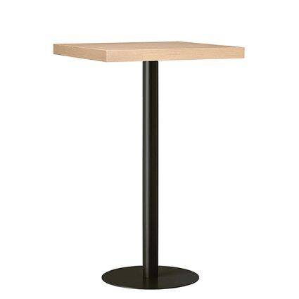 MT 482A Coffee Table diameter 80  Complementi ME-482A-DIAMETRO-80 0