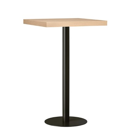 MT 482A Coffee Table L 70  Complementi ME-482A-L-70 0