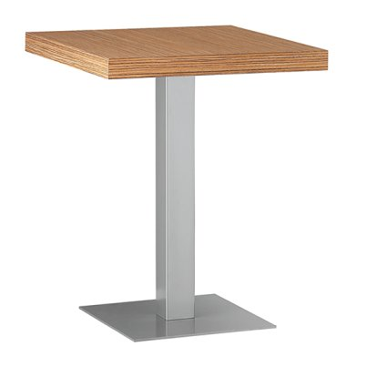 MT 483 Coffee Table diameter 60  Complementi ME-483-DIAMETRO-60 0