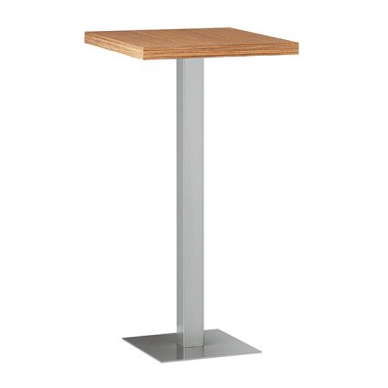 MT 483A Coffee Table diameter 60 Complementi ME-483A-DIAMETRO-60 0