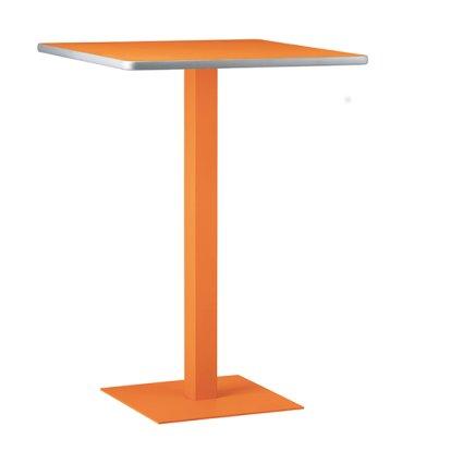 MT 484A Coffee Table diameter 90 Complementi ME-484A-DIAMETRO-90  0