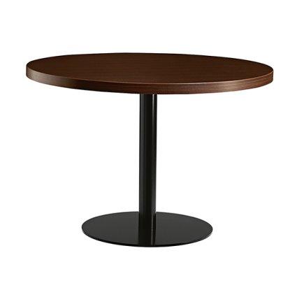 MT 493 Table diameter 110  Complementi ME-493-DIAMETRO-110 0