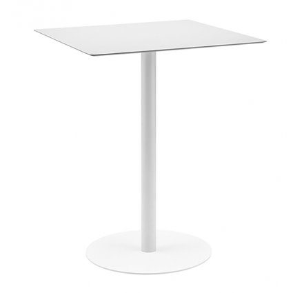 MT 497 Table diameter 70 Complementi ME-497-DIAMETRO-70 0