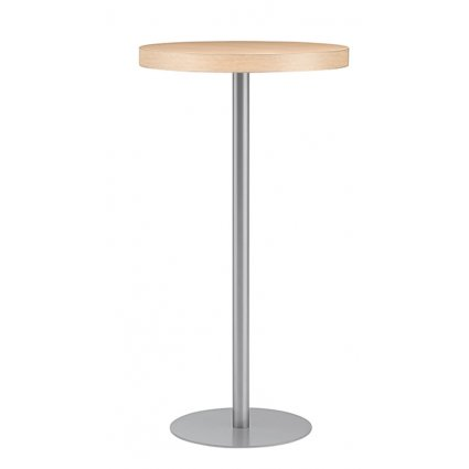MT 497A Table L 60  Complementi ME-497A-L-60 0