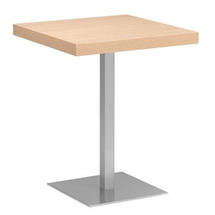 MT 498 Q Table diameter 70 Complementi ME-498-Q-DIAMETRO-70 0