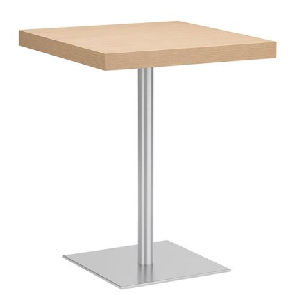 MT 498 T Table 70x70 Complementi ME-498-T-70-X-70 0