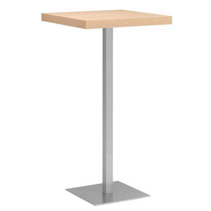 MT 498A Q Table L 60  Complementi ME-498A-Q-L-60 0
