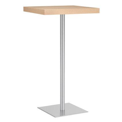 MT 498A T Table diameter 60  Complementi ME-498A-T-DIAMETRO-60 0