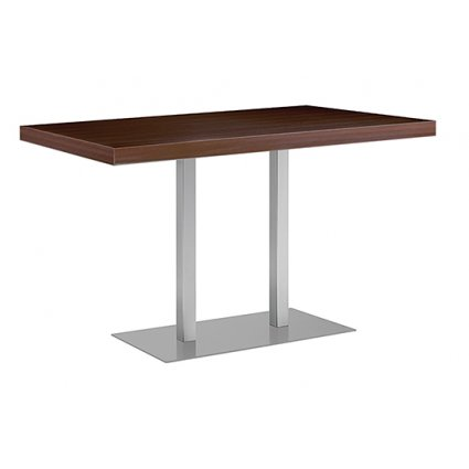 MT 499 Q Table 70x130 Complementi ME-499-Q-70-X-130 0