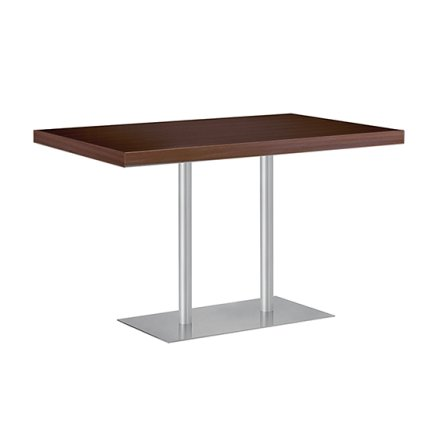 MT 499 T Table 80x120 Complementi ME-499-T-80-X-120 0