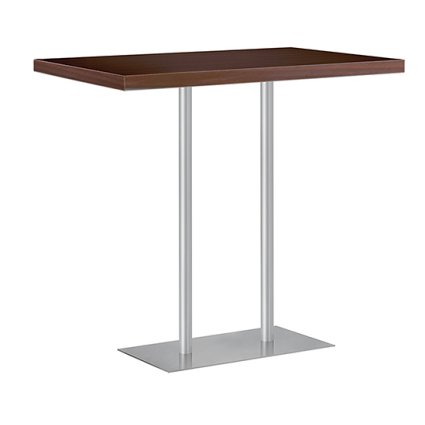 MT 499A T Table 70x130 Complementi ME-499A-T-70-X-130 0