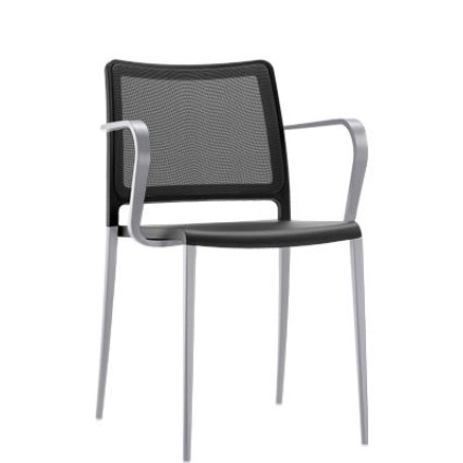 Mya 706/2 Armchair Outdoor Furniture PE-706-2 0