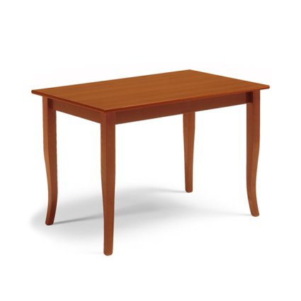 Napoleon 120 Table Outlet NA120 0