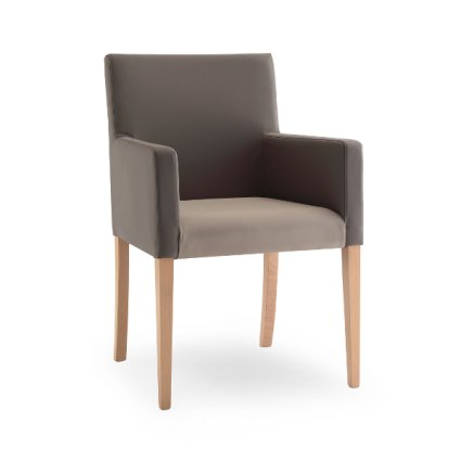 Natalia Armchair Chairs, Armchairs, Stools and Benches SE-NATALIA 0