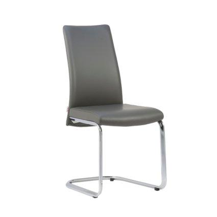 Nina Chair Sedie FE-NINA 0