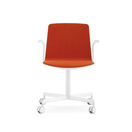 Noa 728 Armchair Chairs, Armchairs, Stools and Benches PE-728 0