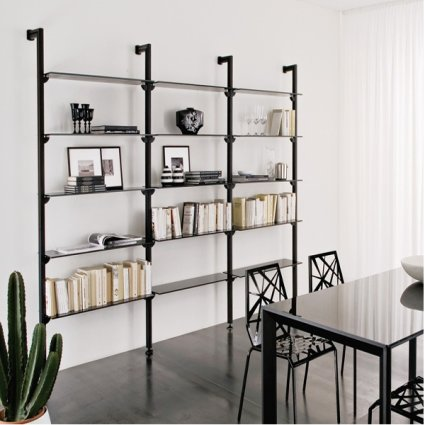Domitalia Ok-4 Wall Unit Amazon DO-OK-4 0