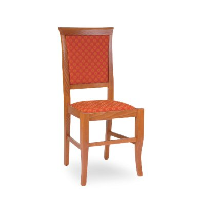 Opera Chair Chairs, Armchairs, Stools and Benches SE-OPERA 0