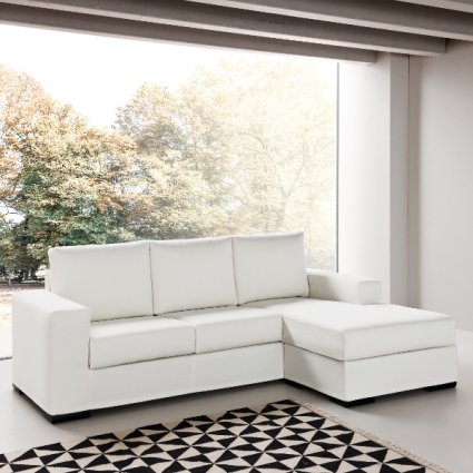 Oslo Sofa Sofas ZG-OS 0