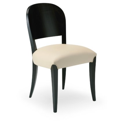 Ottavia Chair Chairs, Armchairs, Stools and Benches SE-OTTAVIA-S 0