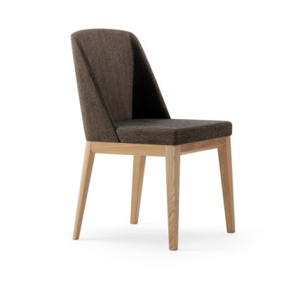 Oxa Chair Chairs, Armchairs, Stools and Benches SE-OXA-S 0